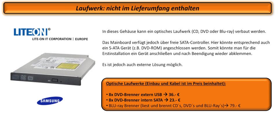 http://www.sd-shop.de/Bilder/Allgemein/DVDLOWSATAo.png