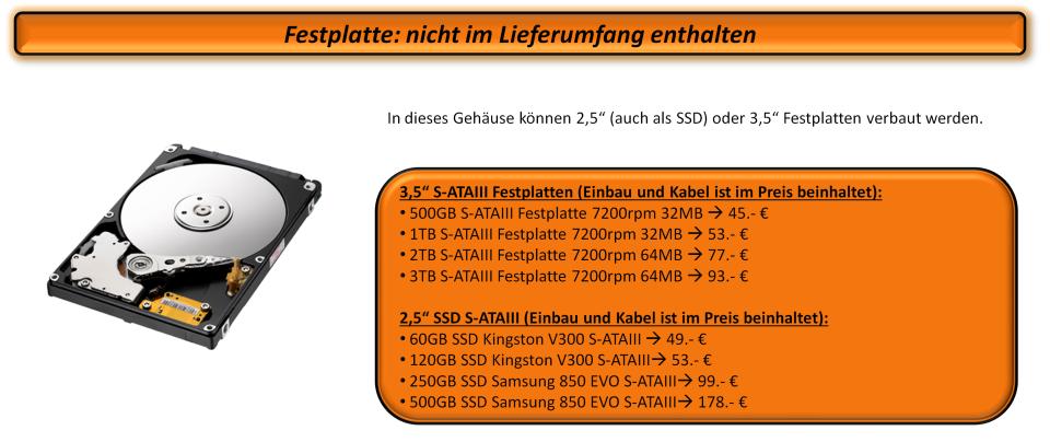 http://www.sd-shop.de/Bilder/Allgemein/HDD2,5-3,5o.png