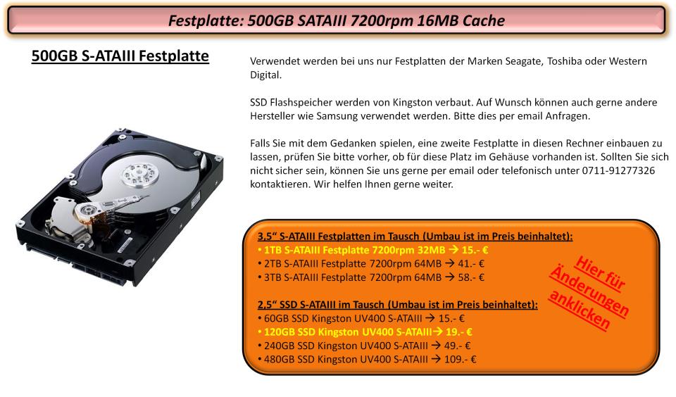 http://www.sd-shop.de/Bilder/Allgemein/HDD500.png