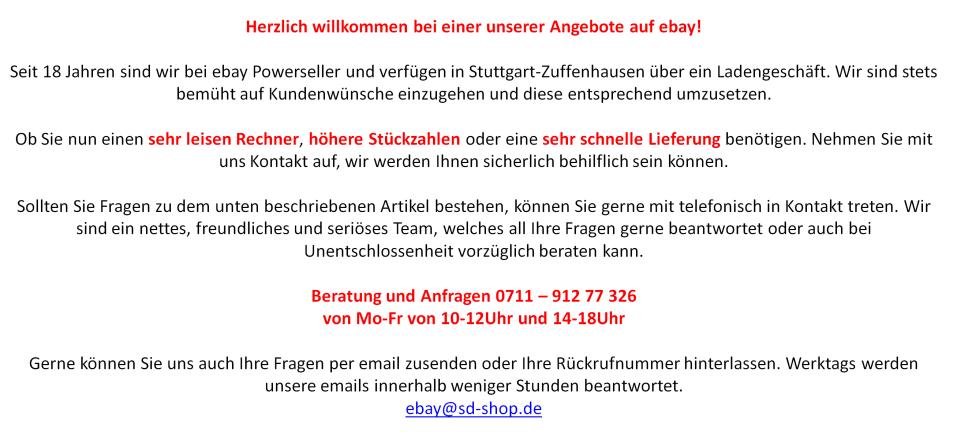http://www.sd-shop.de/Bilder/Allgemein/Herzlich.png