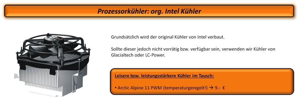 http://www.sd-shop.de/Bilder/Allgemein/KUHINTEL.png