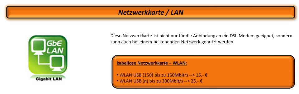 http://www.sd-shop.de/Bilder/Allgemein/LAN1000LOW.png