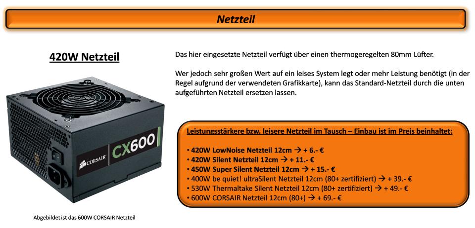 http://www.sd-shop.de/Bilder/Allgemein/Netz400N.png