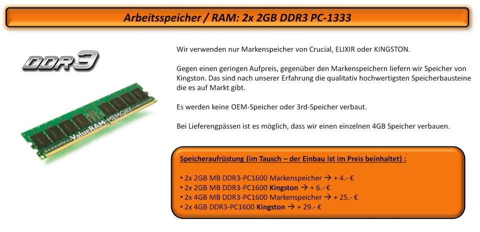 http://www.sd-shop.de/Bilder/Allgemein/RAMDDR34.png