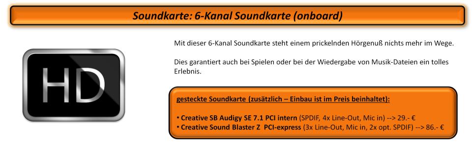 http://www.sd-shop.de/Bilder/Allgemein/Sound6N.png
