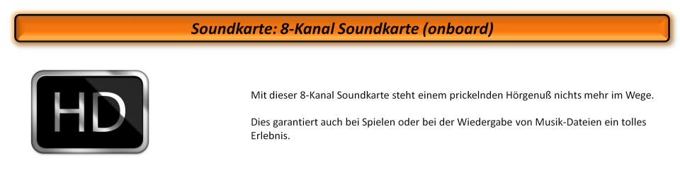 http://www.sd-shop.de/Bilder/Allgemein/Sound8LOW.png