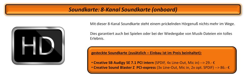 http://www.sd-shop.de/Bilder/Allgemein/Sound8N.png