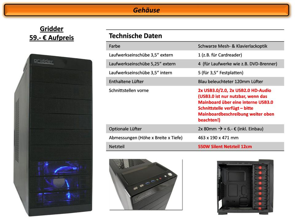 http://www.sd-shop.de/Bilder/Gehause/Gridder29.png