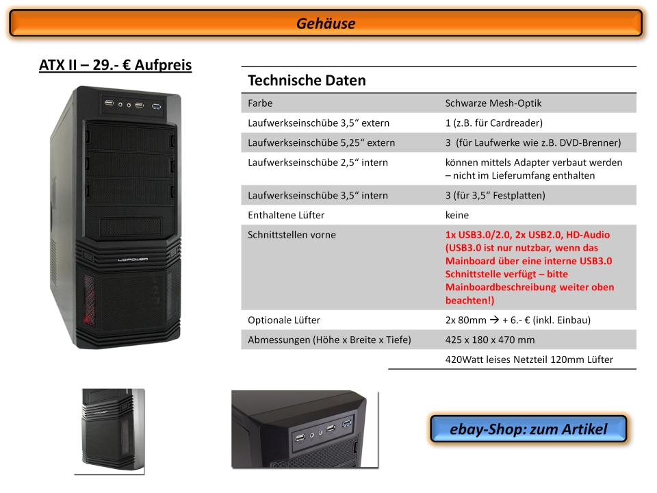 http://www.sd-shop.de/Bilder/Gehause/Xerxes39.png