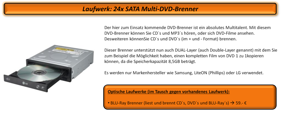 http://www.sd-shop.de/Bilder/Laufwerk/DVDRW124.png