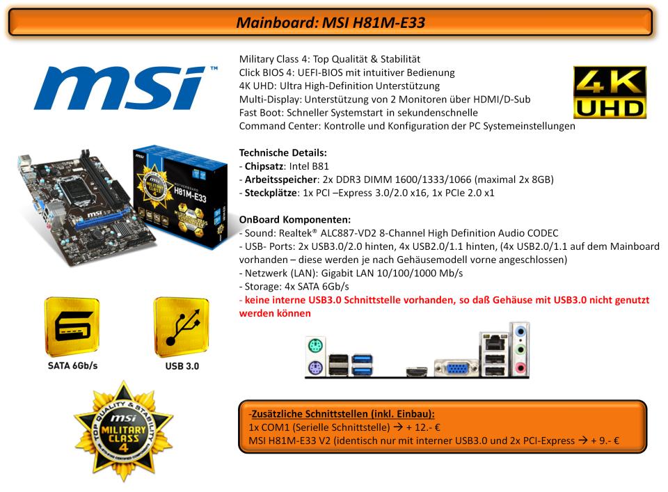 http://www.sd-shop.de/Bilder/Mainboard/H81M-E33.png