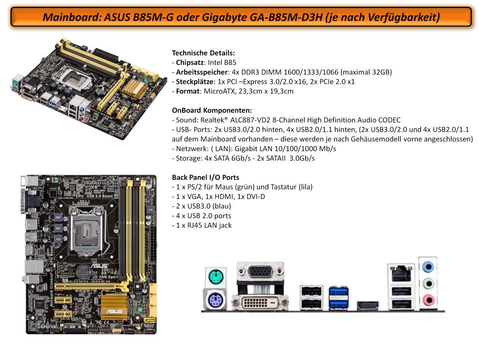 http://www.sd-shop.de/Bilder/Mainboard/MBASUSB85M-G.png
