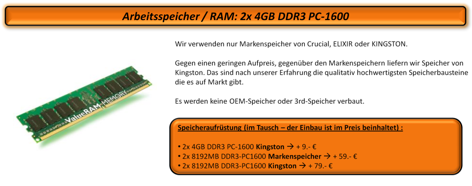 http://www.sd-shop.de/Bilder/RAM/RAMDDR32x4.png