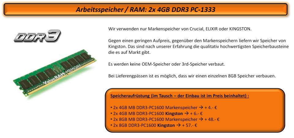 http://www.sd-shop.de/Bilder/RAM/RAMDDR32x4auf2x8.png
