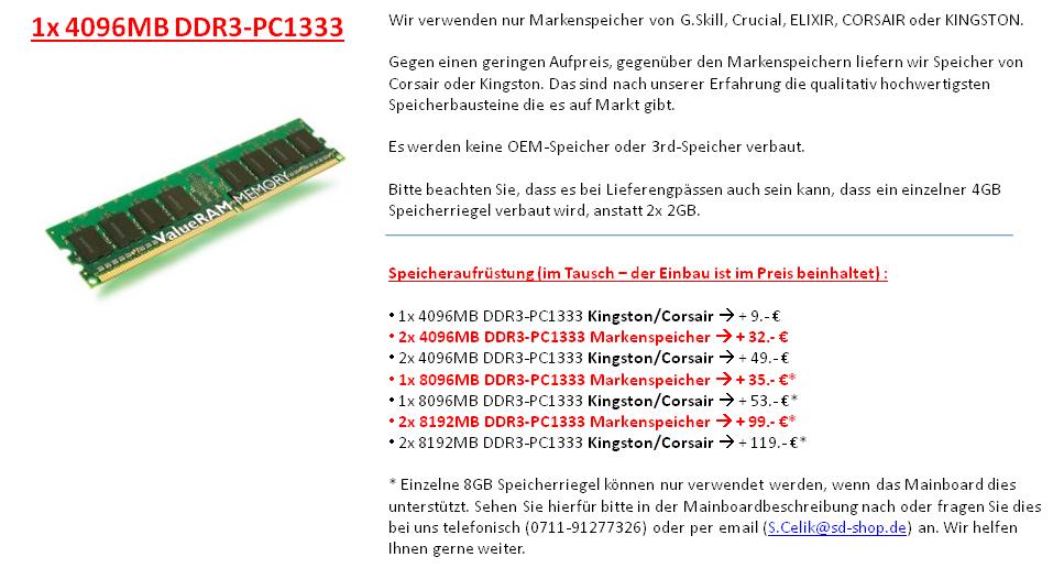http://www.sd-shop.de/Bilder/RAM/RAMDDR34.png
